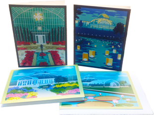 MMC-cards