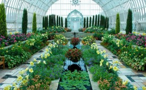 Permits For Wedding Ceremonies On August 1 2013 At Como Park Zoo And Conservatory Irvine Reservations Will Be Blocked In 90 Minute Increments