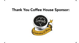 coffee-sponsor