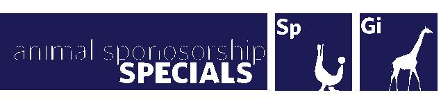 animal-sponsor-specials