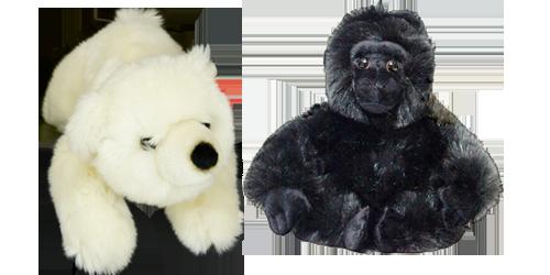 gorillabear