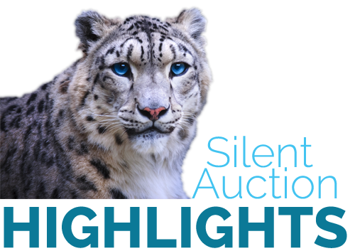 Auction-Highlights-Header