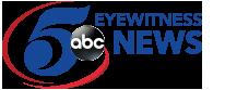 logo2014 (2)