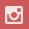 footer_social_instagram