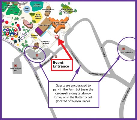 Sa-web-map
