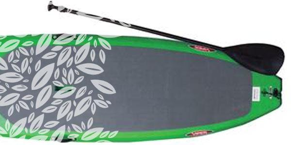 paddle-board-web