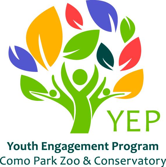 yep_logo_cpzc