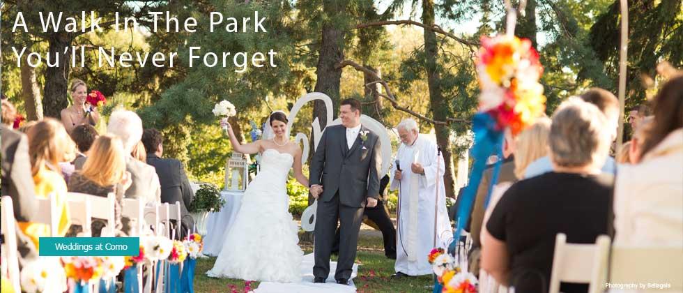 http://www.comozooconservatory.org/host/#/weddings